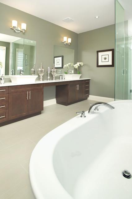 现代简约风格卧室公寓浪漫卧室客厅玻璃隔断设计图纸