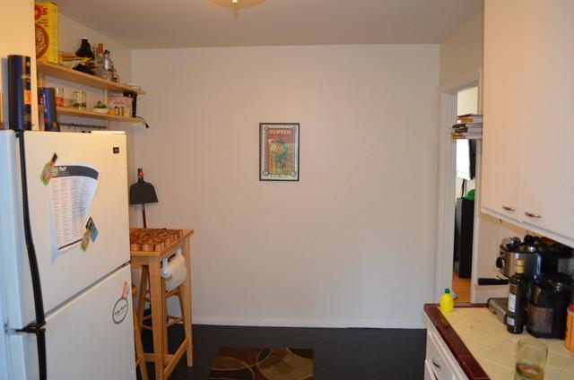寓设计图小清新室内木制花架图片-装修效果图案例 2017年装修效果