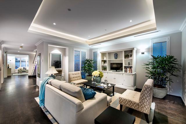 地中海风格室内2013别墅卧室温馨布艺沙发及价格图片