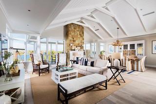 地中海风格客厅2013别墅及卧室温馨布艺沙发及价格图片