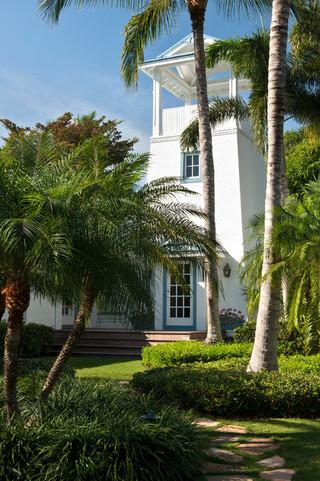 地中海风格客厅2013别墅及浪漫婚房布置绿色橱柜装修效果图