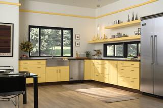 宜家风格客厅现代奢华富裕型卧室窗户效果图