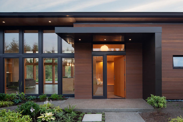 现代简约风格卫生间唯美富裕型办公室玻璃隔断设计图纸