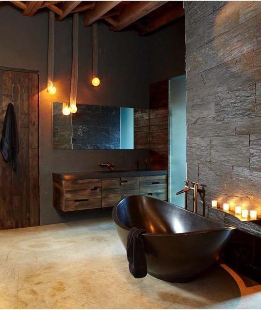 新古典风格客厅艺术豪华型4个平米的小卫生间装修效果图