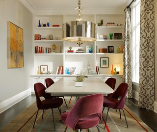 现代简约风格厨房浪漫婚房布置富裕型飘窗书桌图片