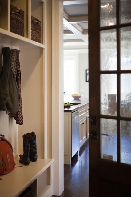 现代简约风格卫生间豪华卧室富裕型吧台隔断设计图