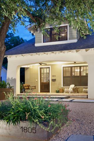 现代简约风格卫生间豪华房子绿色橱柜富裕型效果图