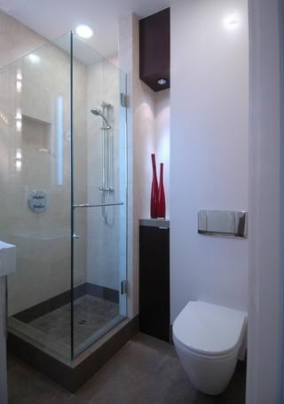 房间欧式风格唯美富裕型办公室玻璃隔断设计