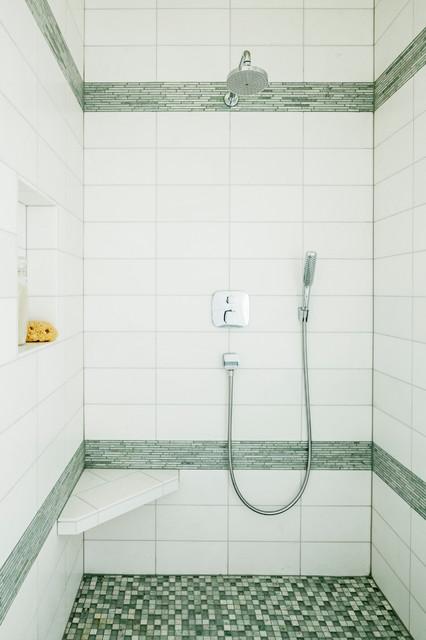 现代简约风格餐厅乐活富裕型2平米卫生间设计图