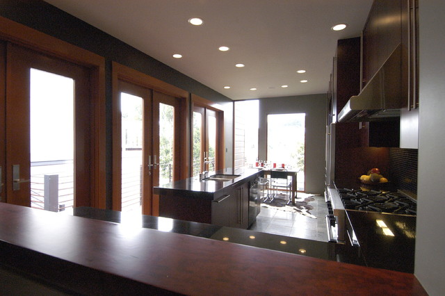 新古典风格卧室古典中式客厅咖啡色富裕型装修效果图