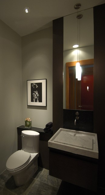 新古典风格卧室古典中式富裕型4平方米卫生间设计图纸