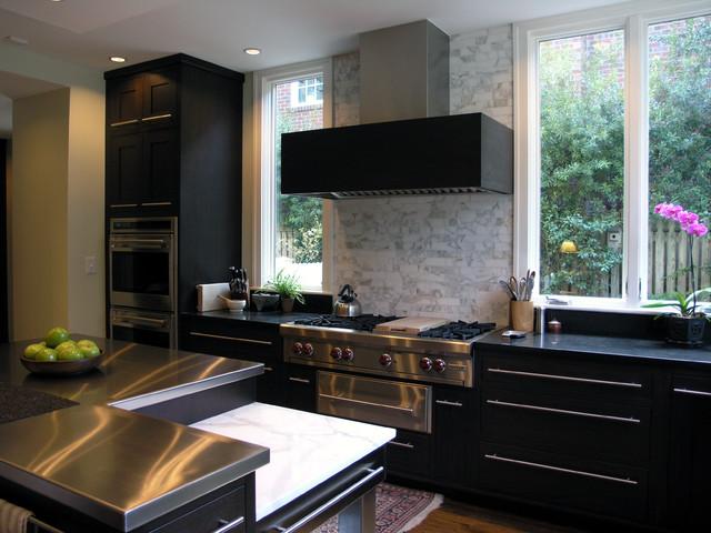 欧式风格卧室一层别墅客厅豪华6平米厨房装修效果图