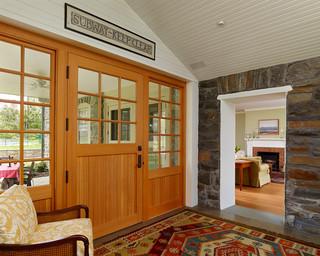 房间欧式风格80复式楼豪华别墅客厅镂空隔断装修图片