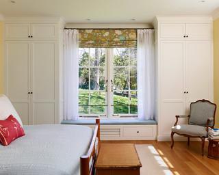 房间欧式风格复式公寓豪华欧式客厅8平米卧室装修效果图