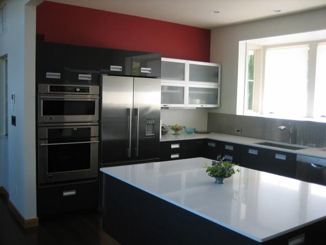 现代简约风格200平米别墅豪华卫生间红木家具餐桌效果图