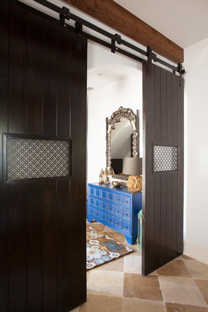 地中海风格家具2013年别墅豪华客厅木地板专卖店图片