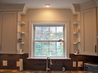 欧式风格卧室豪华富裕型室内窗户图片