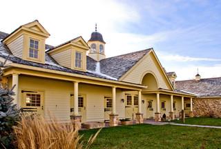 美式乡村风格客厅2013年别墅欧式奢华客厅窗户图片