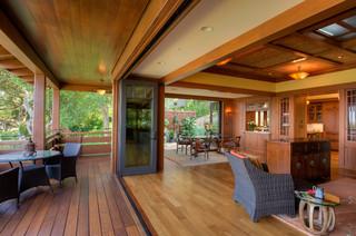 欧式风格客厅新古典卫生间富裕型装修走廊吊顶效果图