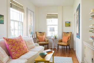 混搭风格浪漫卧室富裕型室内窗户效果图