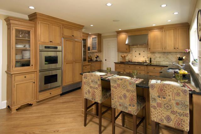 新古典风格卧室中式古典风格原木色家居富裕型装修效果图