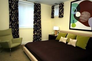 混搭风格客厅实用客厅经济型新款布艺沙发效果图
