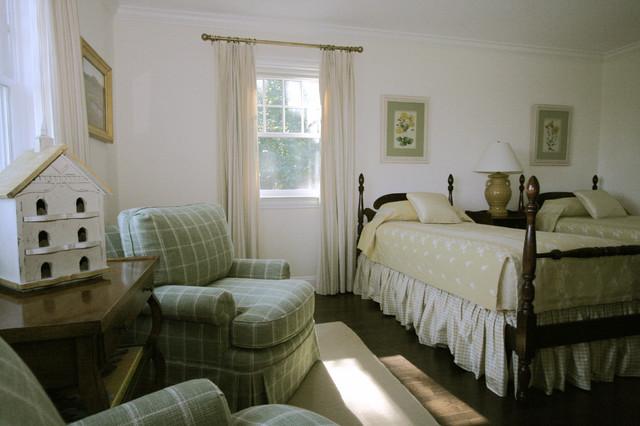 混搭风格实用卧室经济型5平米卧室装潢