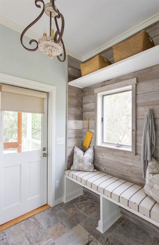 现代简约风格厨房30平方简洁卧室室外灯具效果图
