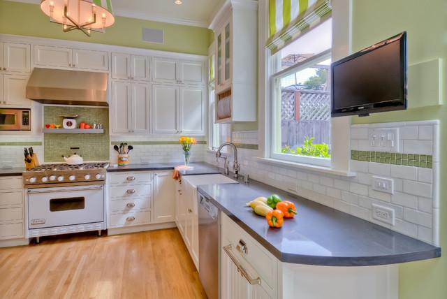 现代简约风格卫生间现代奢华6平米厨房别墅外墙瓷砖效果图