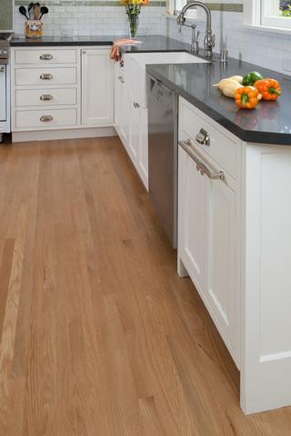 现代简约风格卧室欧式奢华2013厨房吊顶复合地板效果图