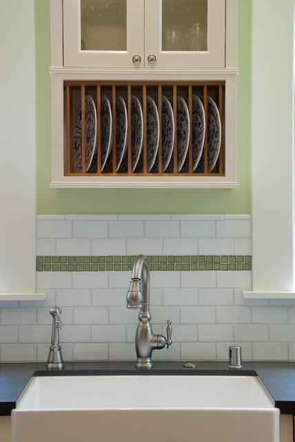 现代简约风格餐厅现代奢华2013整体厨房客厅地面瓷砖效果图