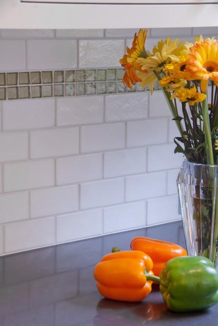 现代简约风格餐厅奢华4平米厨房外墙瓷砖搭配图片