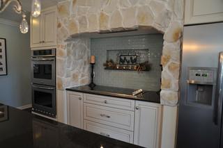 美式风格卧室奢华家具2013厨房吊顶全抛釉瓷砖图片