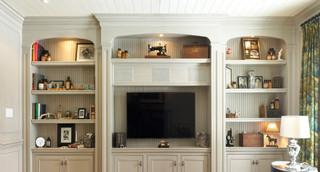 混搭风格客厅小公寓欧式奢华厨房收纳架效果图