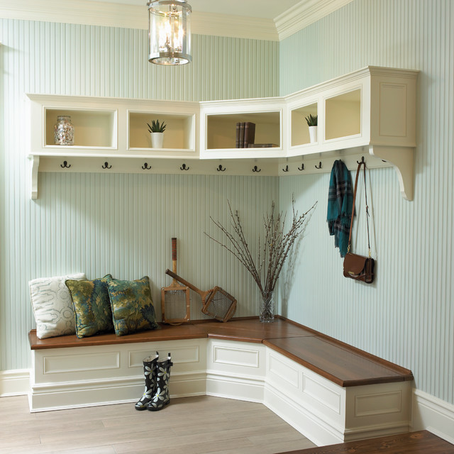 混搭风格小公寓低调奢华收纳柜效果图