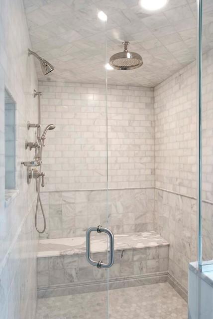 现代简约风格厨房小公寓简洁卧室2m卫生间装修效果图