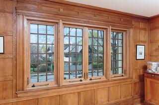 欧式风格客厅三层别墅现代奢华装修效果图
