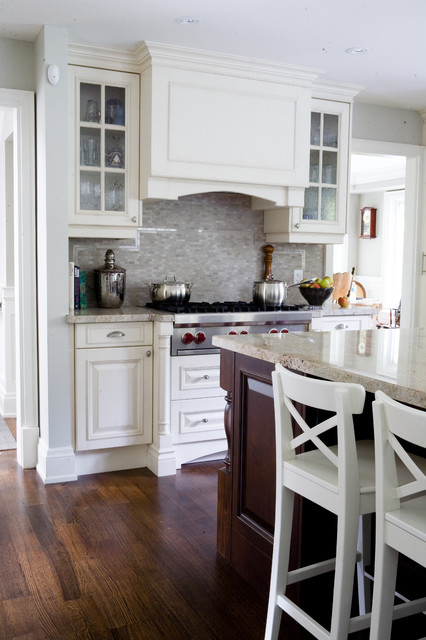 宜家风格单身公寓设计图简洁卧室2012家装厨房装修效果图