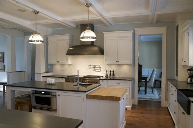 房间欧式风格公寓温馨客厅效果图