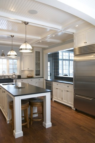 欧式风格卧室单身公寓厨房温馨家庭餐桌图片
