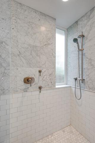 现代简约风格卫生间小型公寓简洁卧室 卫生间设计