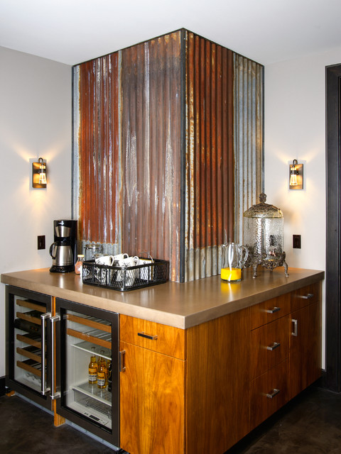 欧式风格客厅单身公寓低调奢华橱柜图片