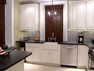 房间欧式风格loft公寓现代奢华装修效果图