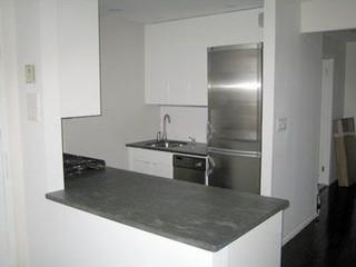 欧式风格家具公寓现代奢华装修效果图