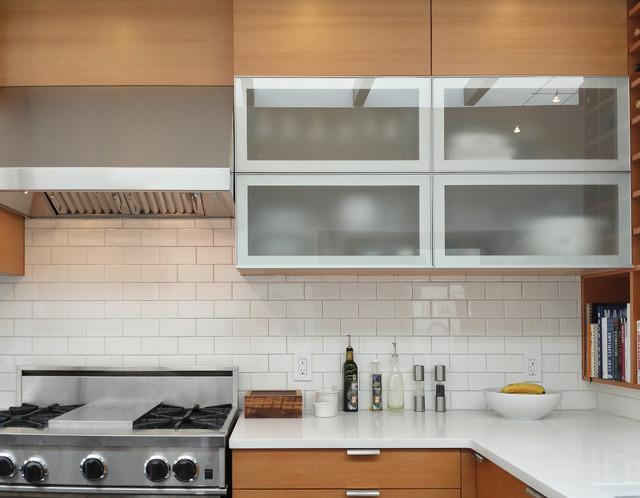 欧式风格客厅精装公寓时尚衣柜效果图