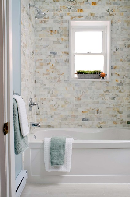 现代简约风格客厅酒店式公寓客厅简洁品牌按摩浴缸效果图