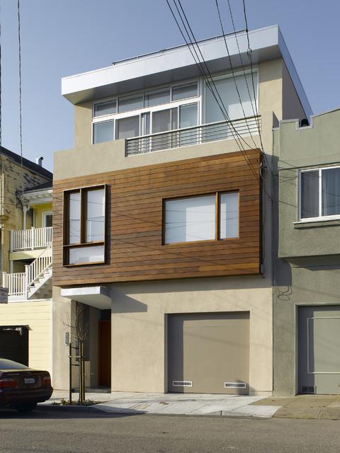 现代简约风格卫生间单身公寓设计图现代简洁客厅进门玄关改造