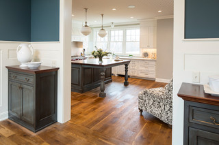 新古典风格客厅2013别墅及现代简洁室内客厅隔断效果图
