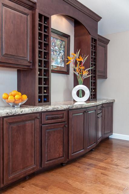 客厅酒柜最新款式图片-客厅装饰柜子图片大全-客厅柜子最新款式图片