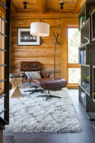 欧式风格家具欧式别墅温馨装饰红地毯效果图